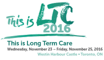 this-is-ltc-2016